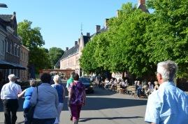 Oud Rekkem (Lanaken)