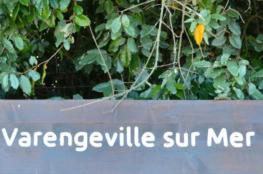 Varengeville sur Mer