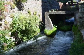 Watermolen