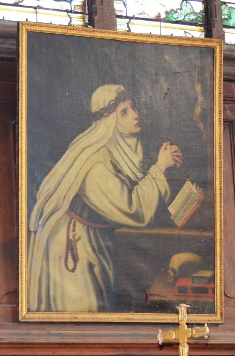 Sint Catharina